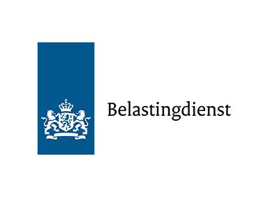 Belastingsdienst Informatievoorziening