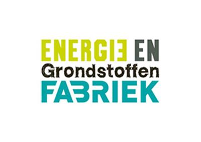 Energie en Grondstoffen Fabriek (EFGF)