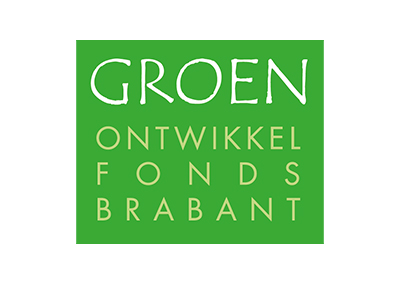 Groen Ontwikkelfonds