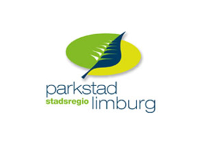 Stadsregio Parkstad Limburg