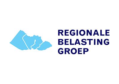 Regionale Belastinggroep (RBG)